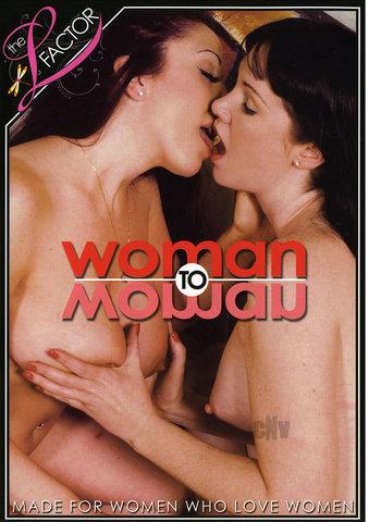 Woman To Woman 01
